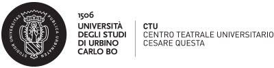 Centro Teatrale Universitario Cesare Questa