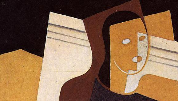 La maschera: dal teatro antico alla Commedia dell'Arte