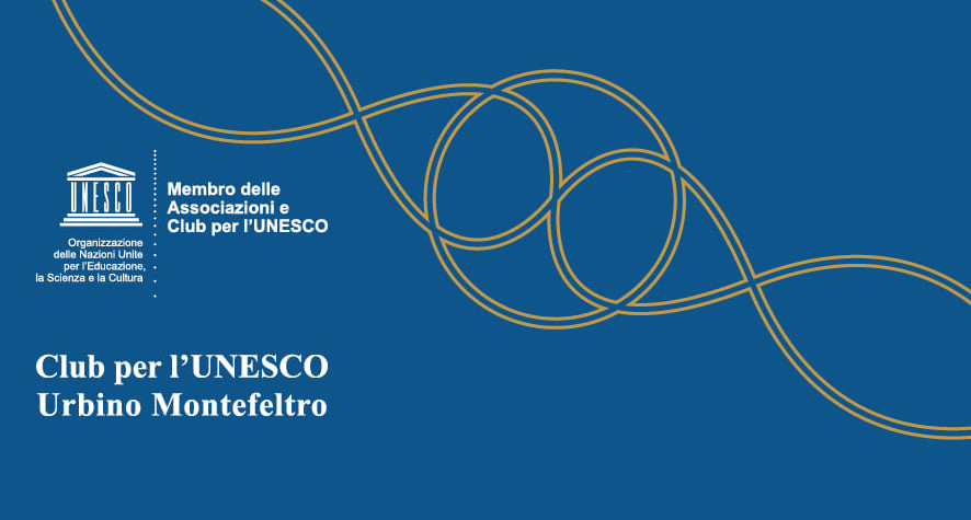 CTU e UNESCO